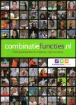 Combinatiefuncties.nl