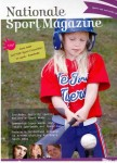 Nationale Sport Magazine
