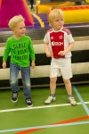 Nationale Sportweek 2014