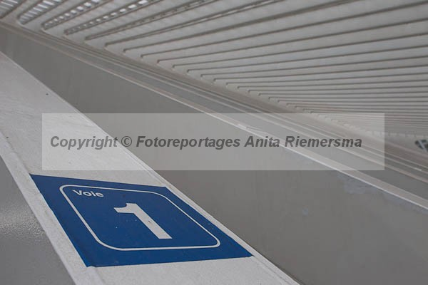 Userfiles/photoManagement/30122011-174014-310/4A002462.JPG